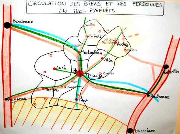 G_o___Carte_Circulation_des_biens_et_des_personnes_en_Midi_Pyr_n_es