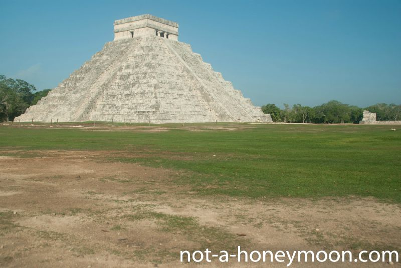 Gallery: Chichen Itza & Hacienda Chichen
