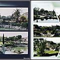 Jardin de Saint-<b>Adrien</b>