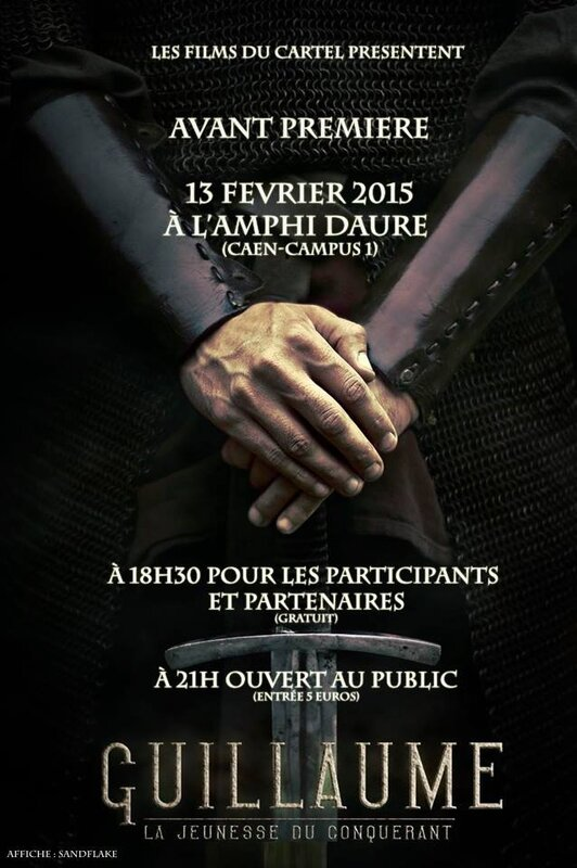 affiche_guillaume