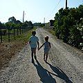 Lison_Lison Le blog de la famille Vermeille