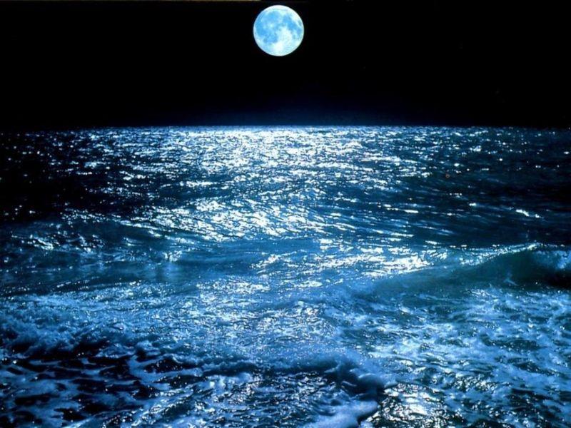 ocean_lune_1024x768