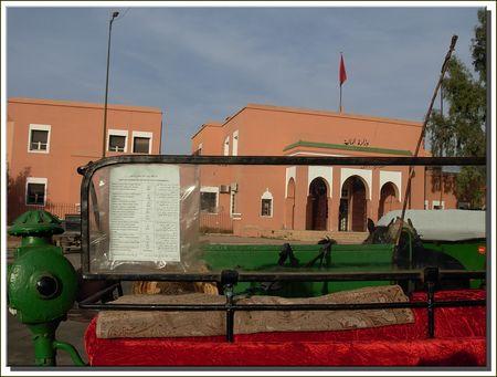 marrakech__416_