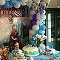 06 <b>61</b> 66 78 65 organisation des anniversaires a casablanca dj casablanca 06 <b>61</b> 66 78 65 animation des anniversaires casablanca