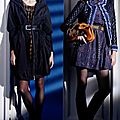 Fall/Winter 2011-2012 Collection | Upcoming Fashion Trends