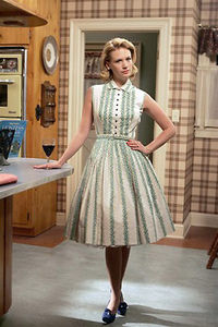 january_jones_as_betty_draper_mad_men