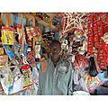 Urgence Delta: Les petits prêts contre la pauvreté