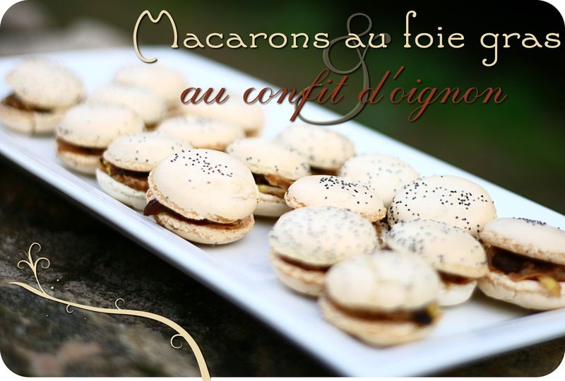 Macarons_1