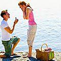 Faire revenir son Ex, Le retour affectif de sa femme ou mari avec le Grand Marabout Medium Voyant DAMESINGA
