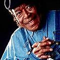 James Cotton - Slow <b>Blues</b>