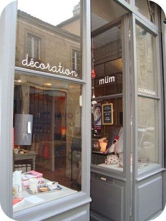 mum_boutique_mauricette