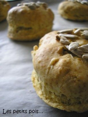scones_citron