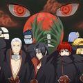 Le meilleur de Naruto