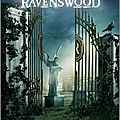 Ravenswood [Pilot - Review]