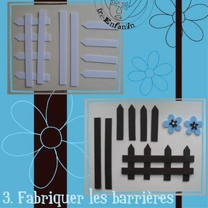 07_Fabrication_des_Barri_res