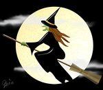 witch10