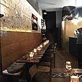 La bringue restaurant branché 38 rue yves toudic 75010 paris