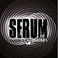 Serum, saison 1 Episode 1 - H. <b>Loevenbruck</b> & F. Mazza