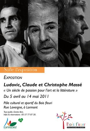 affiche_mail_expo_mass__2