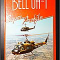 <b>Bell</b> UH - 1 - Christopher Chant