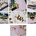 HAPPY NEWS - Kit atelier Inspiration Création