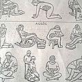 Préparation à l'<b>accouchement</b> #2: Pré-travail