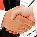 Relation client, gestion et traitement avec SEDECO
