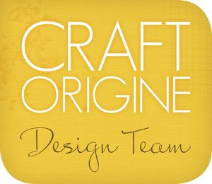 craft-origine-design-team-logo