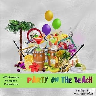 preview_party_on_the_beach