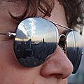 New York avec les yeux de Sylvie L