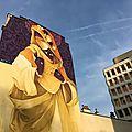 [street <b>art</b> in Paris] le parcours Street <b>Art</b> 13