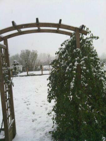 blog neige 023