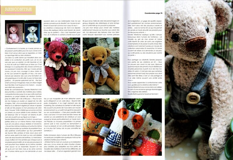 page-ours20170517_10361554
