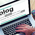 Le Blog de