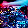 DJ a casablanca 0637335513