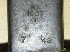 1907__2de_guerre_04