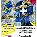 SPECTACLE MUSICAL A <b>BOURBOURG</b> CE SOIR 27 OCTOBRE 2012