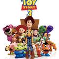 Un troisième opus encore plus beau, encore plus fort, encore plus...Buzz & Woody, quoi !