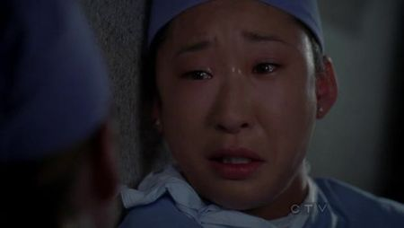 [Grey's] 7.02 Shock to the System 57692736_p