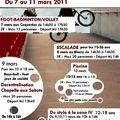 Centre Nerveux ASBL - Maison des Jeunes d'Ottignies