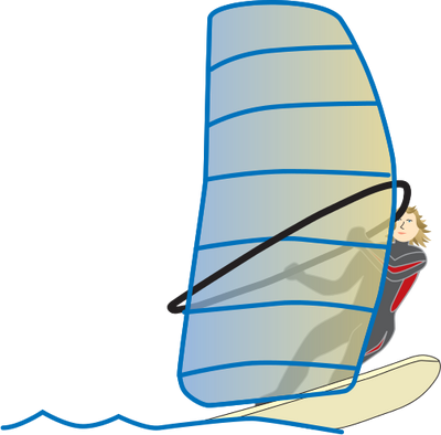 normal_ian-symbol-wind-surfing