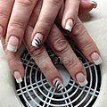 Ange'nails
