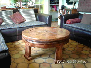 TABLE_BASSE_FINITION_011