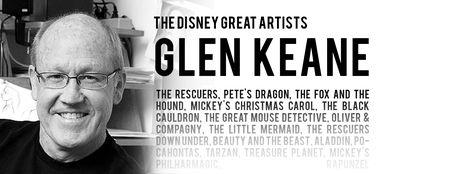 Glen_Keane_anglais