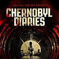 Chernobyl diaries... un survival