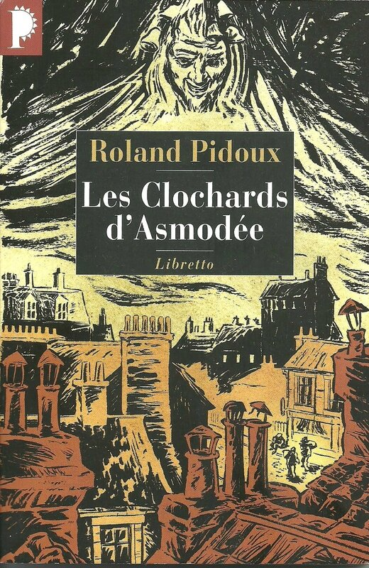 clochard d'Asmodée 2 001 (2)