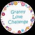 <b>Granny</b> Love Challenge n°34