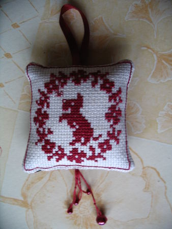 Coussin_2008__10_