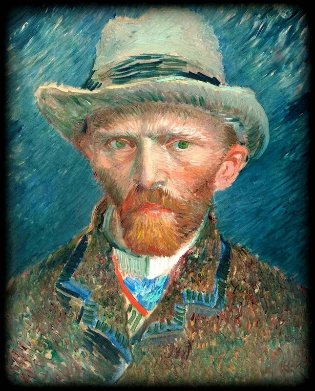 vincent-van-gogh-self-portrait-