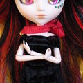Les pullips de Mathoue